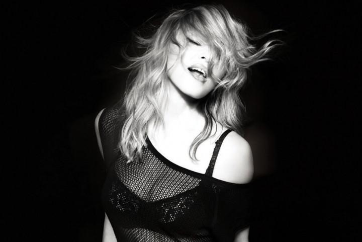 Madonna_Promobild