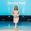 Universal Inside 2017, Sandra Rieß