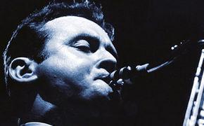 5 Original Albums, Stan Getz - der Bossa-Nova-Ambassador