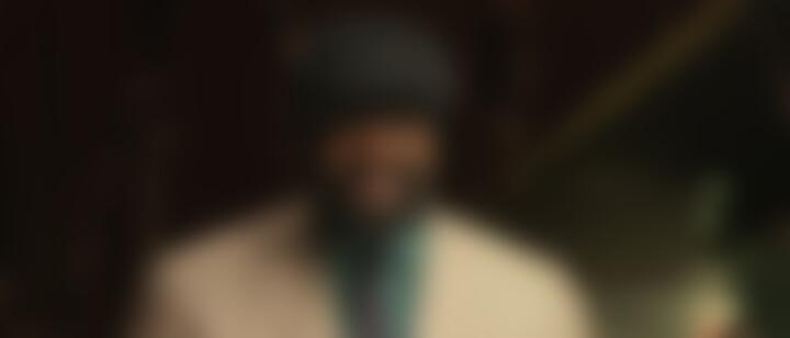 Nat King Cole & Me (Album-Trailer)
