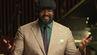 Gregory Porter, Nat King Cole & Me (Album-Trailer)