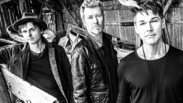 a-ha, Summer Solstice ist vorbestellbar: Das steckt hinter dem MTV Unplugged von a-ha