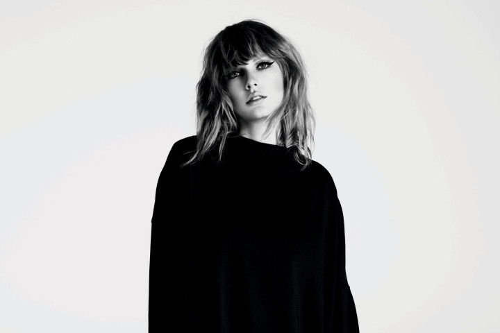 Taylor Swift 2017 HD