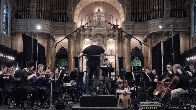 Rolando Villazón, Ein Blick auf das Repertoire von DUETS