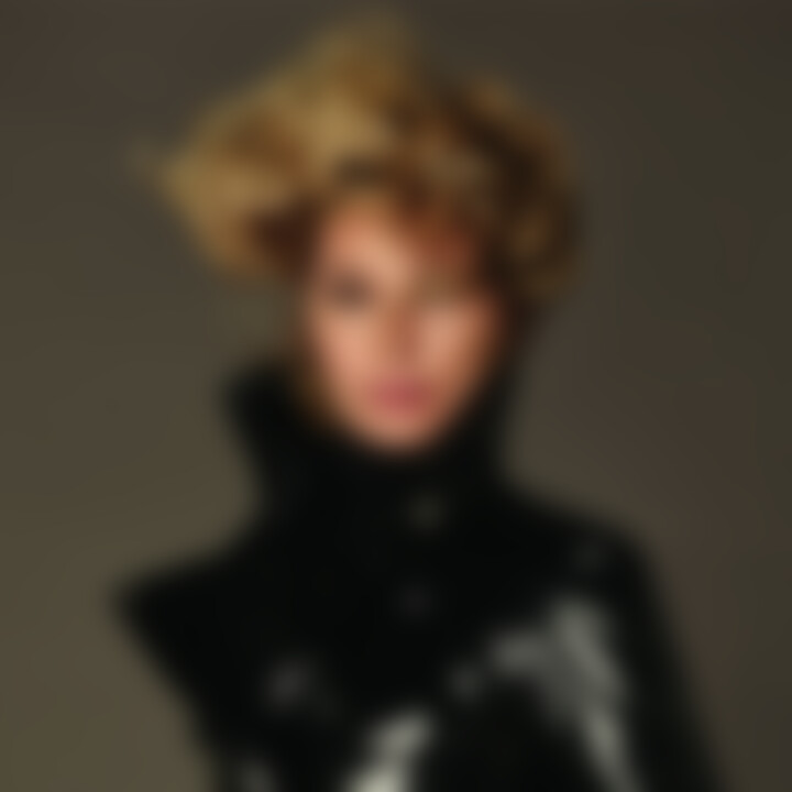 Shania Twain HD