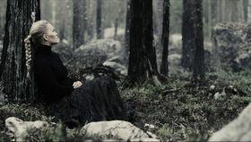 Mari Samuelsen, Timelapse