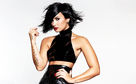 Demi Lovato, Karneval in L.A.: Das Making Of zu Jax Jones' Instruction feat. Demi Lovato & Stefflon Don ist da