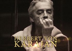 Herbert von Karajan, Complete Recordings