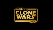 The Clone Wars, The Clone Wars