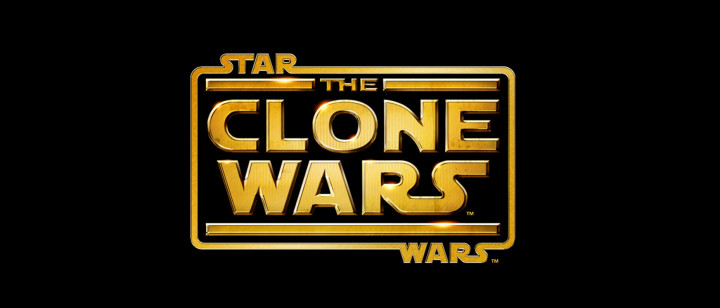 The Clone Wars neu