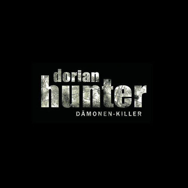 Dorian Hunter