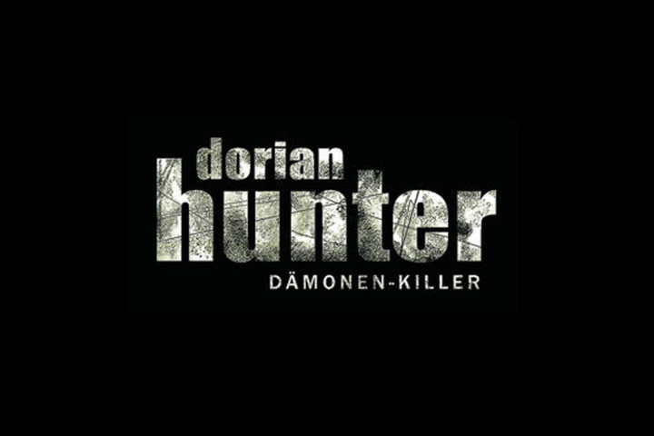 Dorian Hunter neu