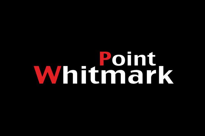 Point Whitmark