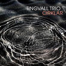 Tingvall Trio,
