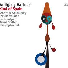 Wolfgang Haffner,