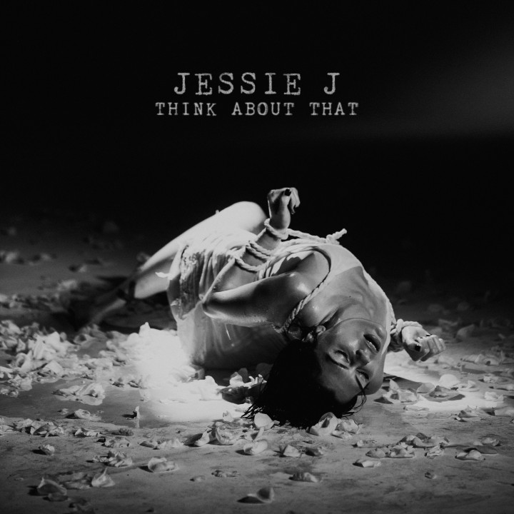 Jessie J Think Abou That