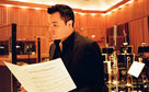 Various Artists, Seth MacFarlane - der Trüffelhund unter den Croonern