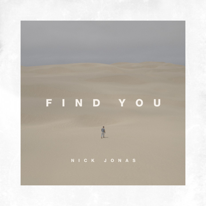 Find You Cover