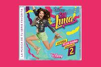 Soy Luna News Staffel 2 2