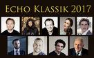 Maurizio Pollini, ZDF verkündet auftretende Künstler beim ECHO Klassik 2017