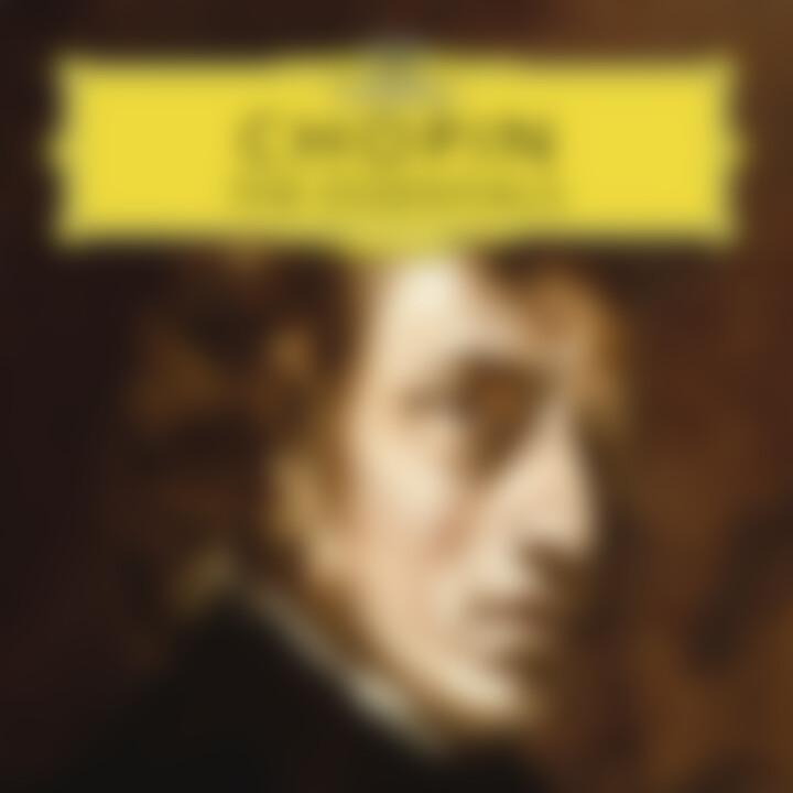 Chopin: The Essentials