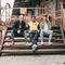 Deine Freunde, Keine Märchen - Deine Freunde kündigen neues Album und Tour an