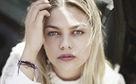Louane, Von Schwere und Leichtigkeit - nun auch auf Deutsch: Louane veröffentlicht die Single On Était Beau