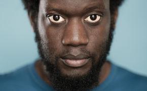 Michael Kiwanuka, Über sich hinaus wachsen: Seht hier das Video zum Song One More Night von Michael Kiwanuka