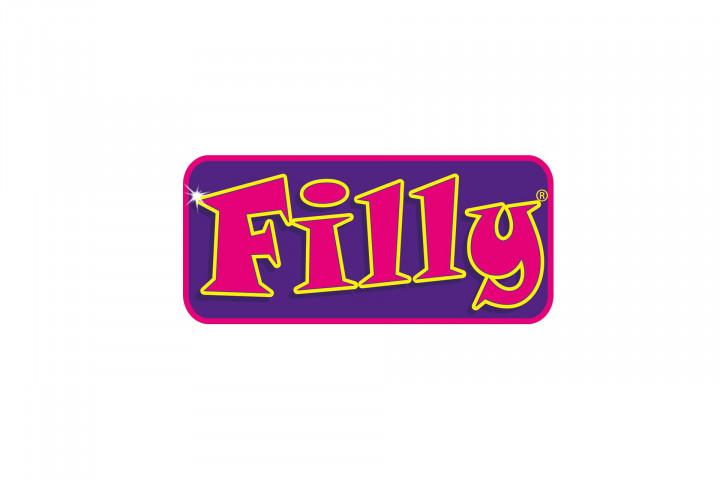 Filly neu