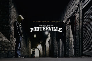 Porterville, Porterville