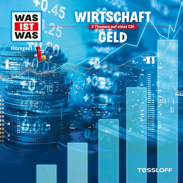 WiW Wirtschaft und Geld