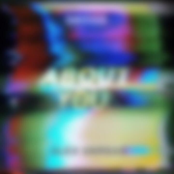 DECCO ft. Alex Vargas - About You - Cover 2017