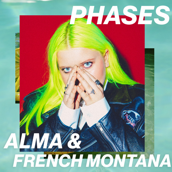ALMA Cover Phases