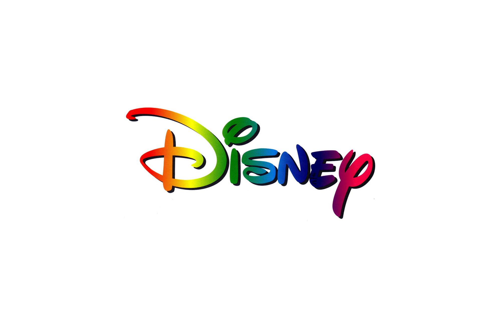 Disney Start