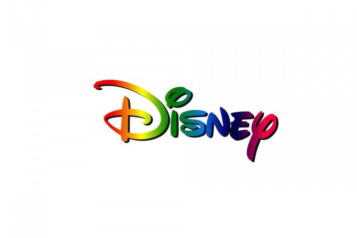 Disney Header neu
