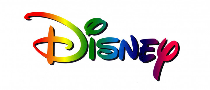 Disney Header neu