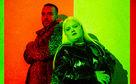 Alma, Alma veröffentlicht neue Single Phases mit French Montana