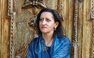 ECM Sounds, Unverhoffte Modernität – Lusine Grigoryan spielt Komitas auf dem Klavier