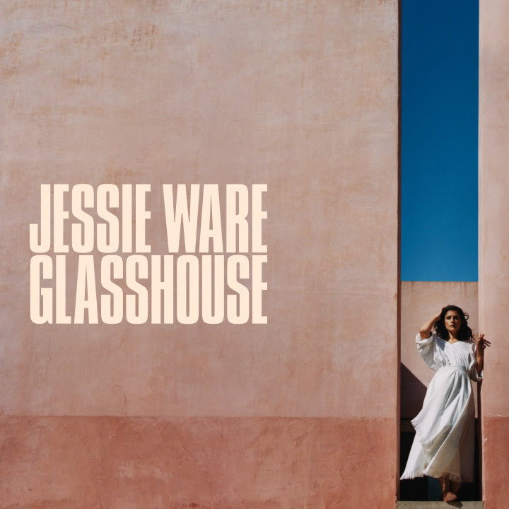 Glasshouse Cover