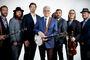 Steve Martin, Steve Martin - das Album, auf das die Welt gewartet hat