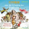 Various Artists, Jan Birck: Storm oder die Erfindung des Fußballs
