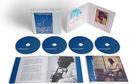 Miles Davis, Miles meets Trane - legendäre Prestige Quintet Sessions wieder erhältlich