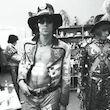 The Rolling Stones, Their Satanic Majesties Box - Keith & Brian