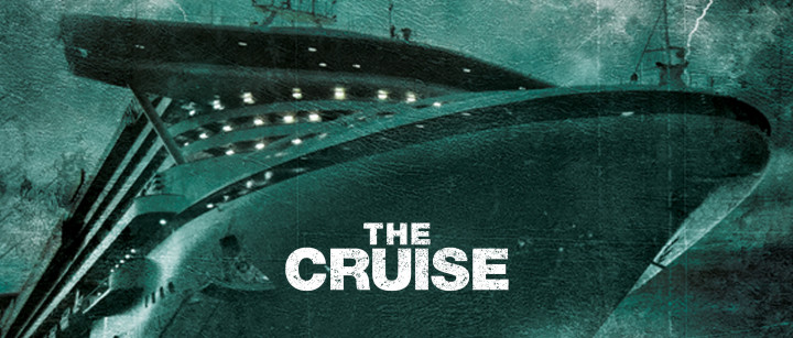 The Cruise Artistbild (neu)