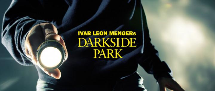 Darkside Park Artistbild (neu)