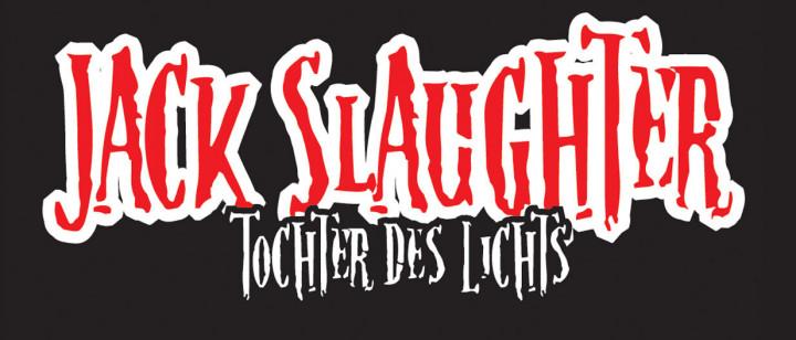 Jack Slaughter Artistbild (neu)