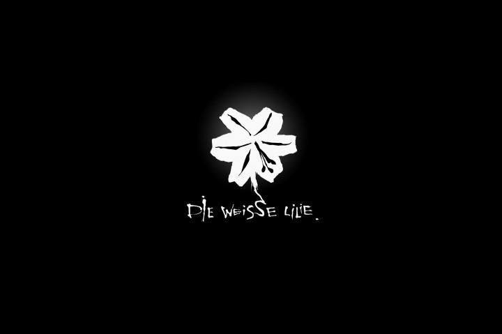 Die Weisse Lilie Artistbild (neu)