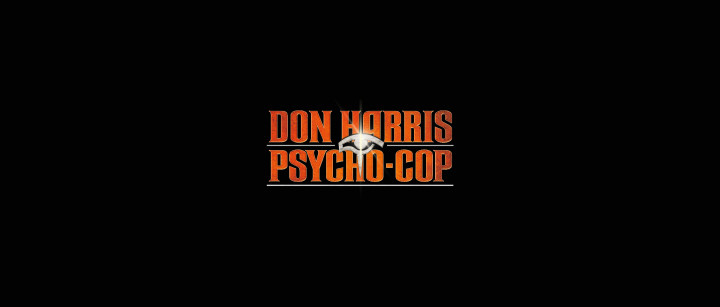 Don Harris - Artistbild (neu)