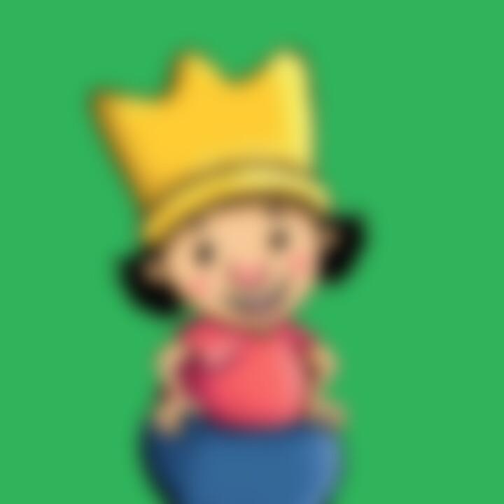 Der kleine König Header neu