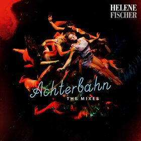 Helene Fischer Helene Fischer Das London Philharmonic Orchestra